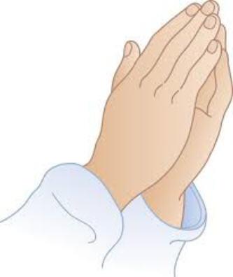 Oracion Gran Necesidad