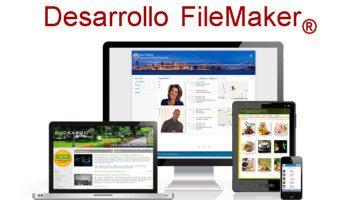 FileMaker_Cursos_Consultoria_Desarrolo de Sistemas a la Medida