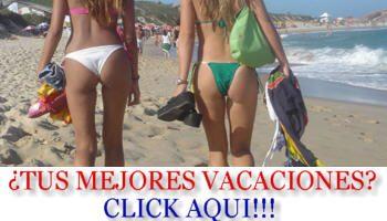 Turismodemexico.com Vacaciones al Maximo