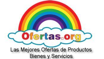 Ofertas.org Las mejores ofertas de bienes y servicios