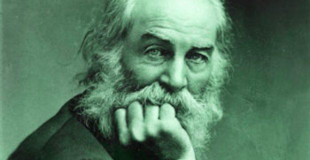 """""""Carpe Diem"""", el poema de Walt Whitman que te motivará a luchar por tus sueños"""