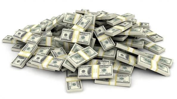 Money-Money-Dinero-Dinero